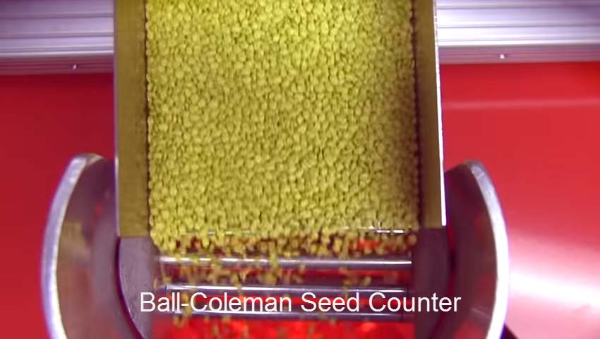 ball-coleman-seed-counter