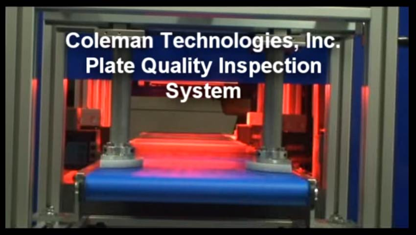 plate-quality-inspection