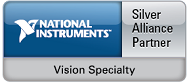 national-instruments-silver-alliance-partner-vision-speciality
