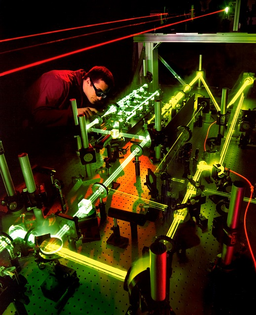 laser-optical-table