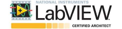 national-instruments-labview-certified-architect